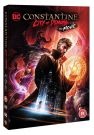 Constantine: City of Demons [1 DVD]