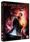 Constantine: City of Demons [1 Blu-ray]