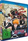 Bleach 1: Memories of Nobody [Blu-ray] napisy PL