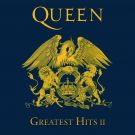 Queen [2 Vinyl LP] Greatest Hits II