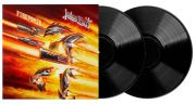 Judas Priest [2 Vinyl LP] Firepower