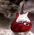 Dire Straits and Mark Knopfler [2 Vinyl LP] Private Investigations /The Best Of/