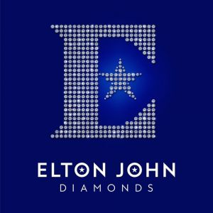 Elton John [2 Vinyl LP] Diamonds