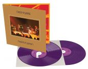 Deep Purple [2 Vinyl LP] Made in Japan