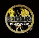 Scorpions [3 Vinyl LP] MTV Unplugged