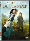 Outlander [5 DVD] Sezon 2