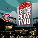 Pearl Jam [2 Vinyl LP] Let's Play Two