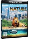 Our Nature [4K Ultra HD Blu-ray]