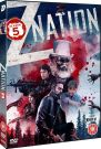 Z Nation [5 DVD] Sezon 5