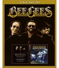 Bee Gees [2 Blu-ray] One Night Only + One For All Tour