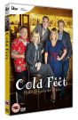 Cold Feet [2 DVD] Sezon 8