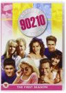 Beverly Hills, 90210 [6 DVD] Sezon 1