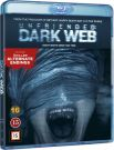 Unfriended: Dark Web [Blu-ray] lektor/napisy PL