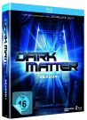 Dark Matter [2 Blu-ray] Sezon 1