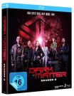 Dark Matter [2 Blu-ray] Sezon 3