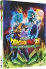 Dragon Ball Super: Broly [DVD] Film