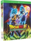 Dragon Ball Super: Broly [Blu-ray] Film