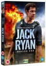 Jack Ryan [3 DVD] Sezon 1