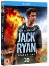 Jack Ryan [2 Blu-ray] Sezon 1
