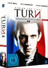 TURN [4 DVD] Sezon 4