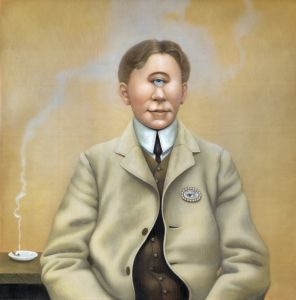 King Crimson [Blu-ray + 3 CD] Radical Action (To Unseat The Hold of Monkey Mind)