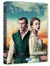 Jamestown [2 DVD] Sezon 3