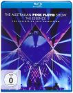The Australian Pink Floyd Show [Blu-ray] The Essence