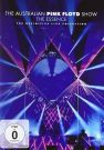 The Australian Pink Floyd Show [DVD] The Essence