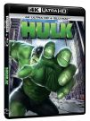 Hulk [4K Ultra HD Blu-ray + Blu-ray]