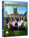 Downton Abbey [1 DVD] Finał