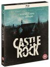 Castle Rock [2 Blu-ray] Sezon 1