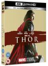 Thor [4K Ultra HD Blu-ray + Blu-ray]