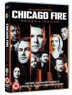 Chicago Fire [6 DVD] Sezon 7