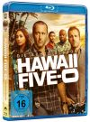 Hawaii 5.0 [5 Blu-ray] Sezon 8