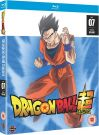 Dragon Ball Super [2 Blu-ray] Część 7 /79-91/
