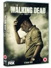 The Walking Dead [6 DVD] Sezon 9
