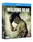 The Walking Dead [6 Blu-ray] Sezon 9