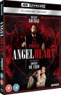 Harry Angel [4K Ultra HD Blu-ray + Blu-ray]