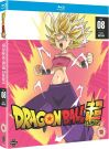 Dragon Ball Super [2 Blu-ray] Część 8 /92-104/