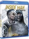 Inside Man: Most Wanted [Blu-ray] lektor/napisy PL