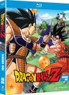 Dragon Ball Z [4 Blu-ray] Sezon 1 /1-39/
