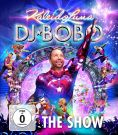 DJ Bobo [Blu-ray] KaleidoLuna: The Show