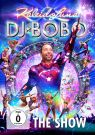 DJ Bobo [DVD] KaleidoLuna: The Show