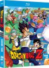 Dragon Ball Z [4 Blu-ray] Sezon 2 /40-74/