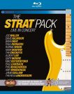 The Strat Pack [Blu-ray] Live In Concert