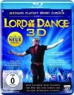 Lord of the Dance [Blu-ray 3D] Michael Flatley