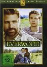 Everwood [6 DVD] Sezon 2