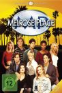 Melrose Place [8 DVD] Sezon 1