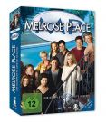 Melrose Place [7 DVD] Sezon 2