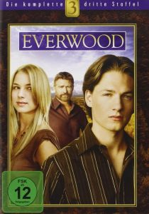 Everwood [5 DVD] Sezon 3